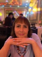 Mila, 62, Russia, Samara