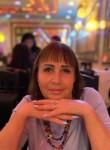 Mila, 62, Samara