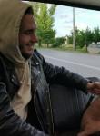 Andrey, 24  , Taganrog