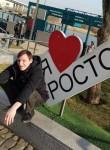 Yuriy, 25  , Stavropol