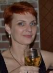 Lyubov, 47  , Yessentuki