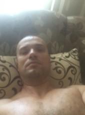 Юрий, 43, Ukraine, Ternopil