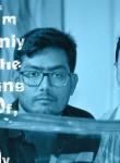 Rajendra, 26, Guwahati