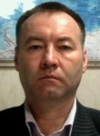 Ramil , 54, Saint Petersburg
