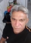 Neto Gadelha, 53  , Ico