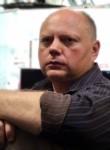 Igor, 44, Donetsk