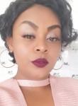 Taalisha, 31  , Lilongwe