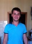 sergey, 29  , Mukhorshibir