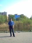 andrey, 43  , Mozhaysk