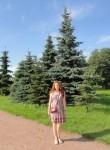 Prosto Lena , 38  , Gatchina