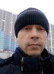 Stanislav, 36  , Chesma