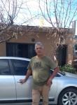 Jorge, 55  , Buenos Aires