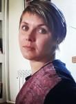 Anna, 37  , Aban