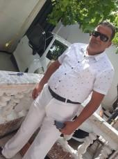 Mohamed, 56, Algeria, Tizi Ouzou