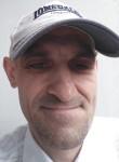 Andrey , 45  , Hrodna