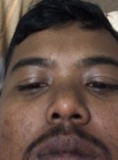 Wan, 25, Malaysia, Kulim