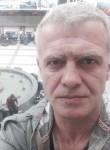 валерий, 47 лет, Советск (Калининградская обл.)