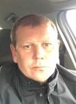 Rman, 41, Moscow