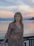 ИРИНА, 52  , Belogorsk (Krym)