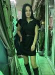 Mpriya, 26, Odessa
