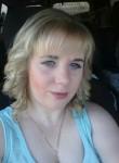 Ekaterina, 27  , Ryazan