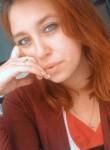 Eseniya, 23  , Uray