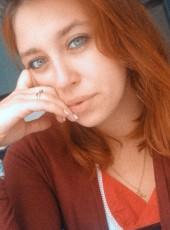 Eseniya, 23, Russia, Uray