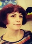 ELENA, 41  , Kstovo