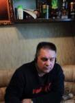 Valeriy, 50  , Tambov