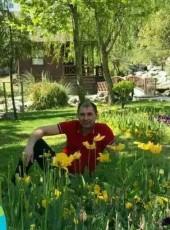 Owez, 43, Turkey, Esenyurt