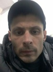 Aleksandr, 37  , Vorotynets