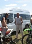 viktor, 63, Ufa