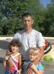 sergey, 48  , Sharypovo