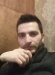 Γιώργος , 34  , Anatoli