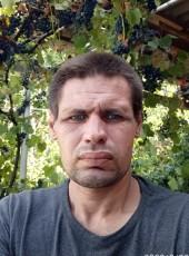 Sanya, 43, Russia, Novoaleksandrovsk