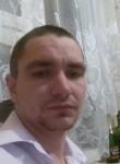 Dima, 33, Minsk
