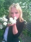 Alena , 27  , Talne