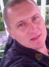 Vyacheslav, 45, Russia, Sergiyev Posad