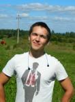 Leonid, 27  , Saint Petersburg