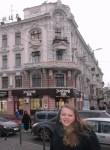 Sunshine Girl, 40, Moscow