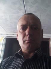 роман, 79, Ukraine, Zaporizhzhya