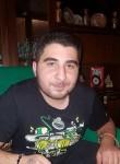Pablo, 20  , Tbilisi