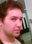 Igor, 39  , Moscow