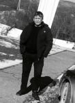 andrey, 54  , Tsibanobalka