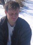 Max, 39, Angarsk