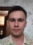 Sergey, 34, Ufa