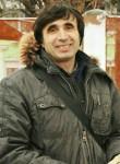 Nikolay, 58, Idar-Oberstein