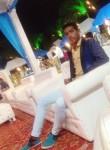 Neeraj, 18  , Lucknow
