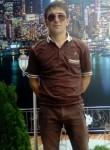 Aslan, 39  , Dugulubgey