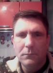 Aleksey, 41  , Sovetskiy (KMAO)